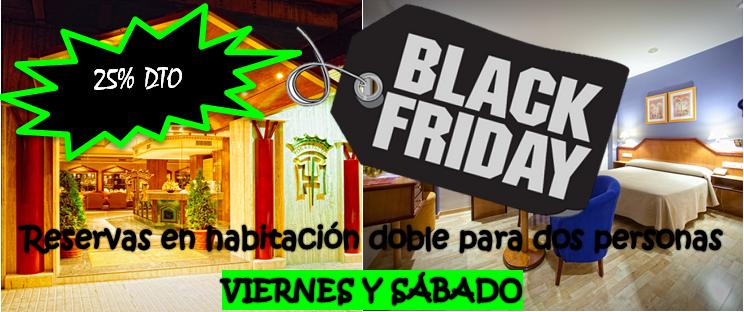 https://www.hoteltorrepalma.com/imagenes/images/BLACK%20FRIDAY.png