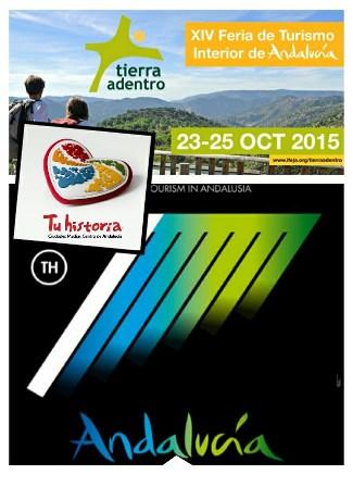 https://www.hoteltorrepalma.com/imagenes/images/Tu_historia.Tierra_Adentro_2015.jpg