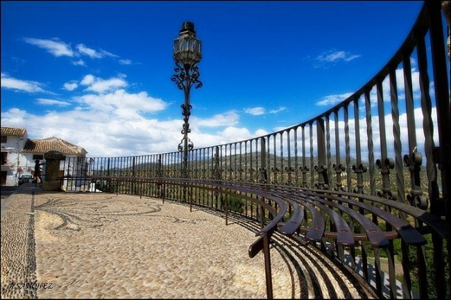 Balcon-adarve-Priego-e1361317556276