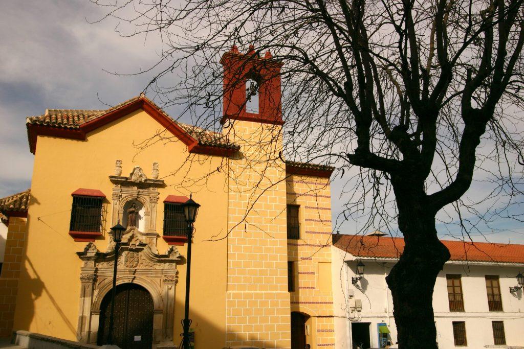 Iglesia-de-San-Pedro-Fachada-1
