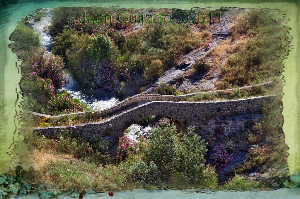 Río Vívoras