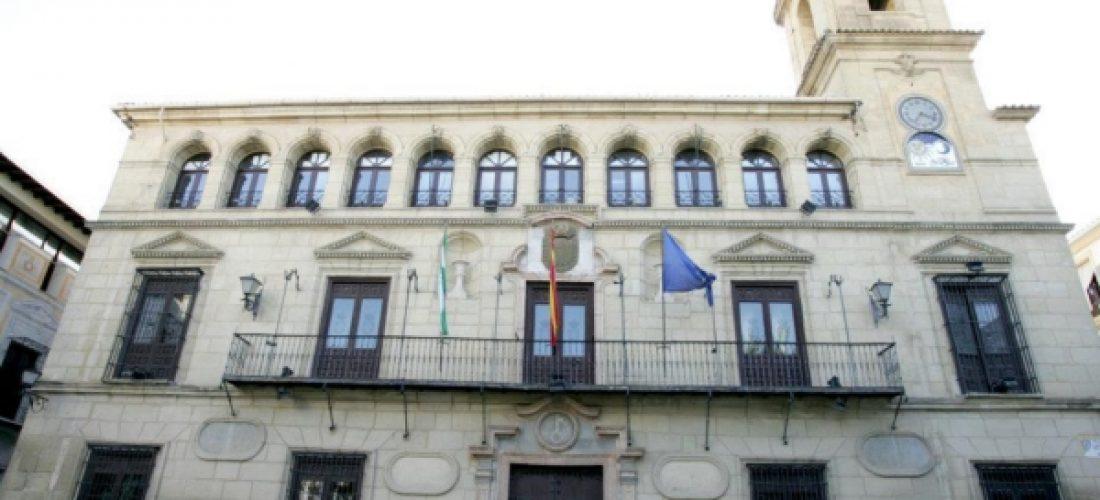Concedidas cuatro becas Sócrates-Erasmus a cuatro estudiantes alcalaínos
