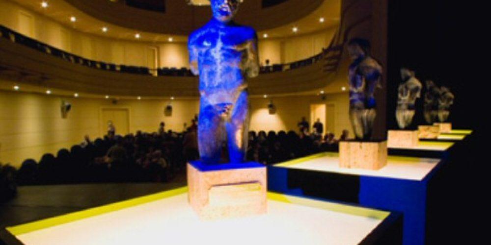 Los Hércules esperan a los cinco premiados en el Martínez Montañés