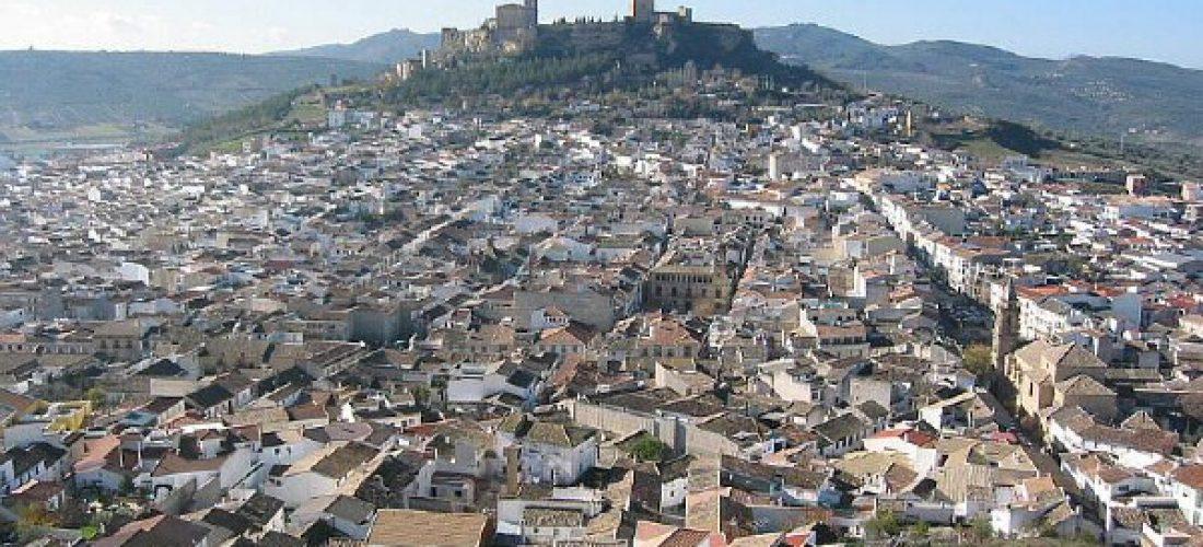 La población extranjera crece en Alcalá la Real y se acerca al 7%