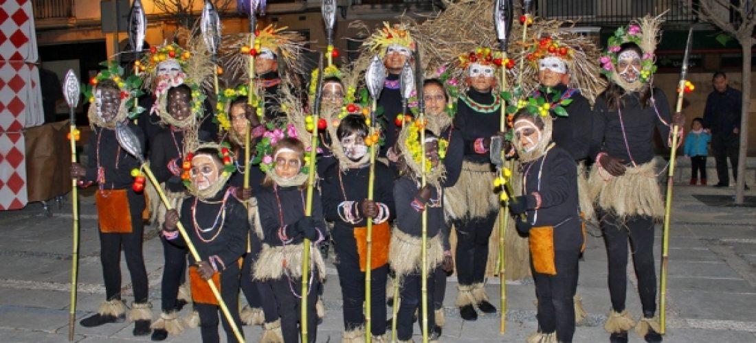"""El Carnaval contará este año con un novedoso """"Entierro de la Sardina"""""""