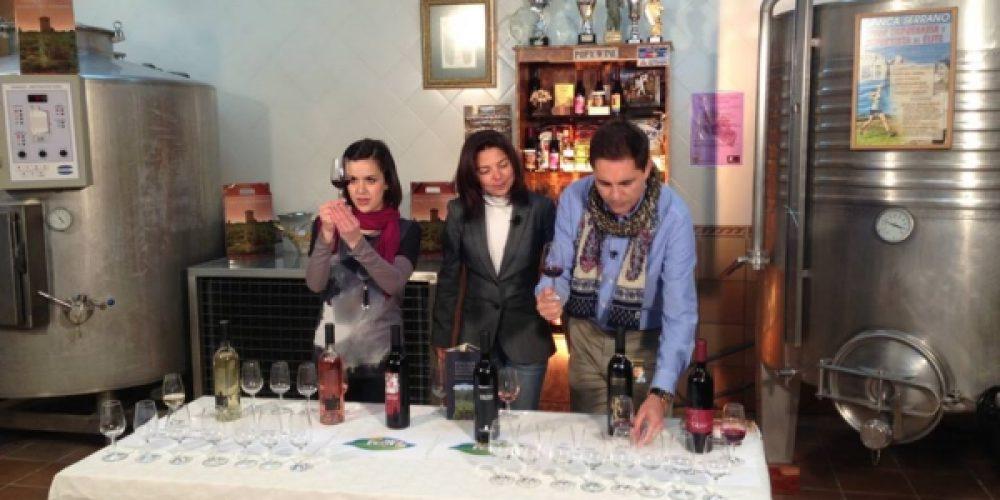 """Alcalá la Real saldrá este sábado en """"Este es mi pueblo"""" de Canal Sur TV"""