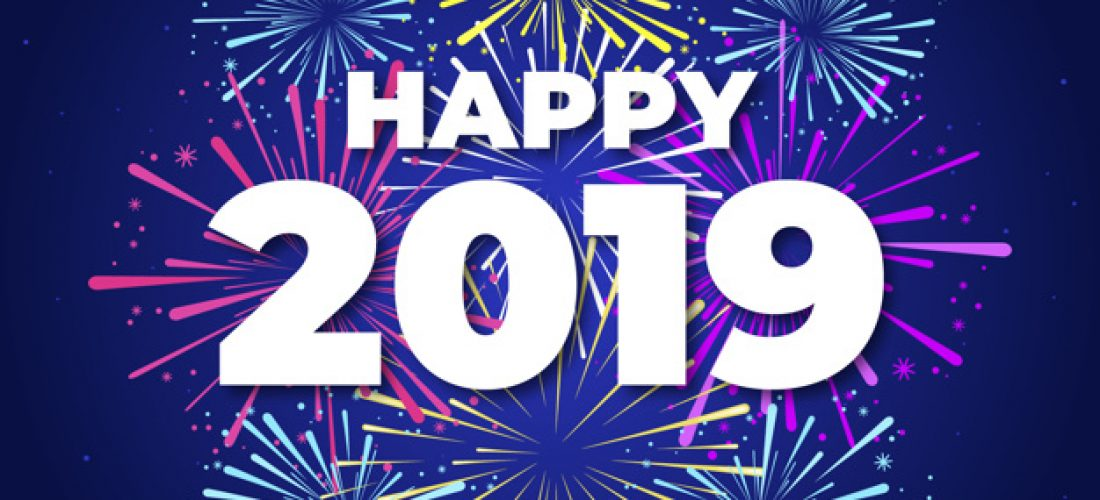 Nuestros deseos para 2019, hotel Torrepalma
