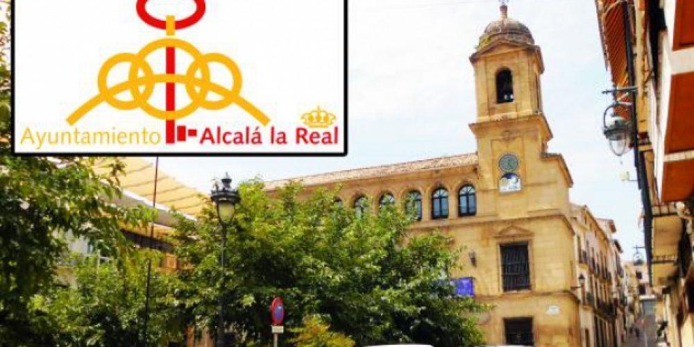 El Ayuntamiento cuenta con un flamante logotipo