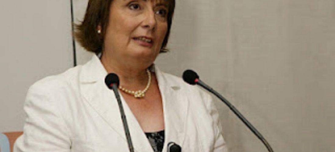 Ana Fátima García Lizana, premio local de poesía, Arcipreste de Hita