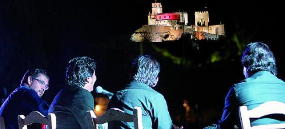 Contenidos netamente locales para los Festivales de Agosto