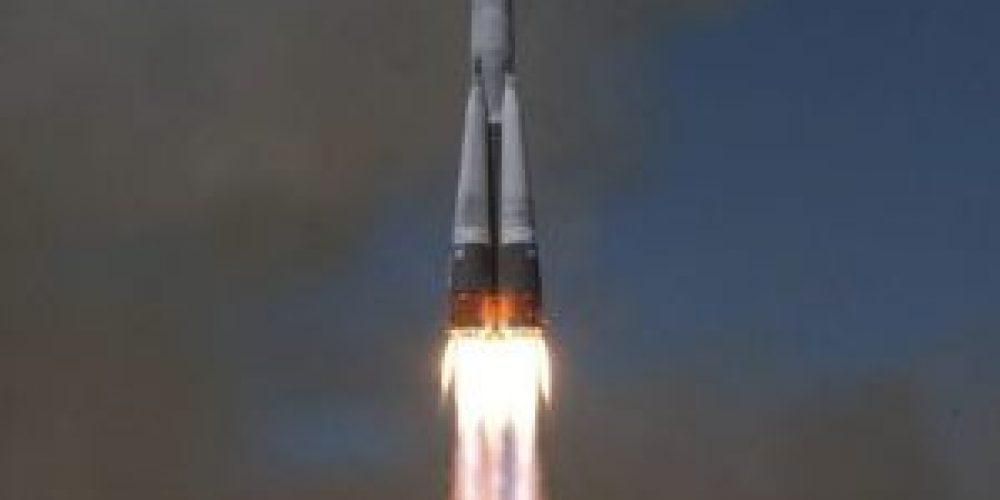 El Observatorio Andaluz de Astronomía hará un seguimiento especial sobre la caída incontrolada del carguero espacial Progress M-27M