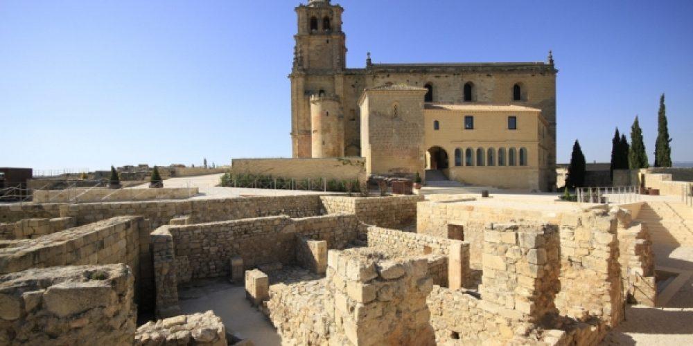 Tu historia potencia su oferta turística global en el norte de España