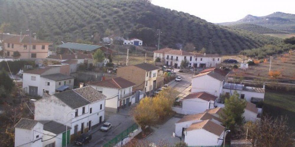 La Pedriza, su entorno y el observatorio en una nueva ruta eco-costumbrista