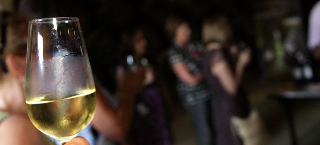 Visita Bodegas de vino Alcalá la Real
