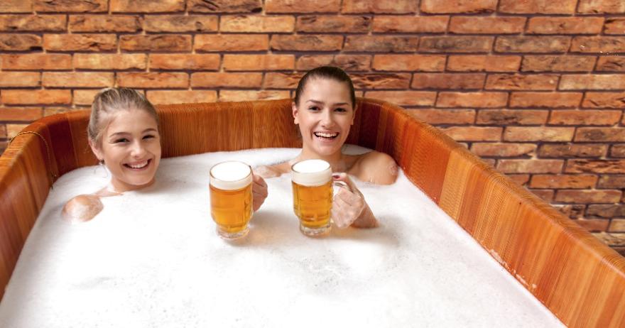 Qué hacer en Granada en verano
