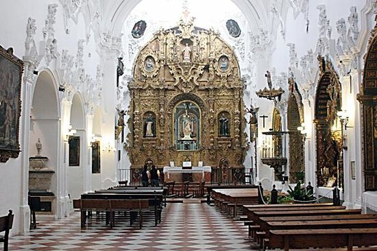 iglesia-de-san-francisco